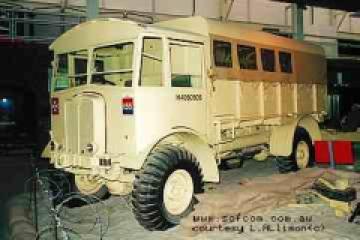 تاريخ انتاج سيارت