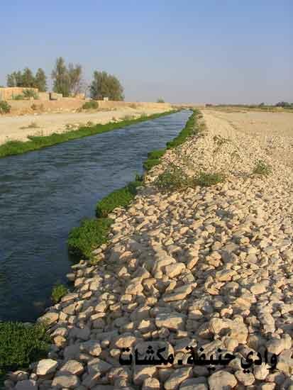 وادي حنيفة في الرياض تحول إلى منتزه رااااااااااائع mk7125_af.jpg