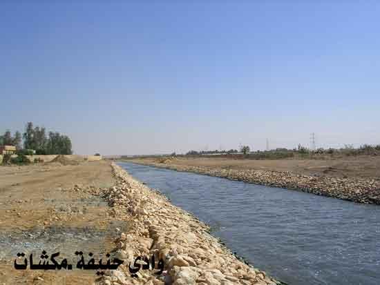 وادي حنيفة في الرياض تحول إلى منتزه رااااااااااائع mk7125_qq.jpg