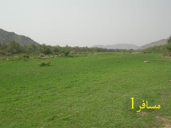 قرية غميقة العين الحارة mk19047_oi.jpg