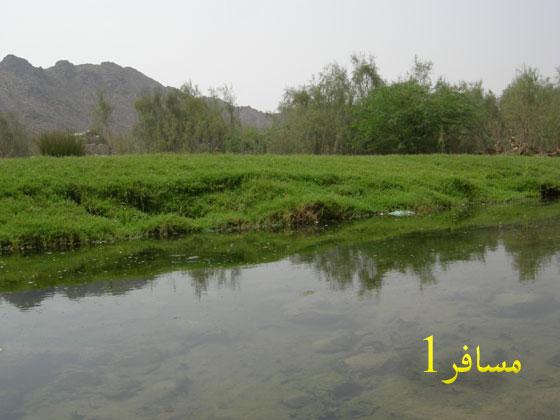 قرية غميقة العين الحارة mk19047_oiiiiiii.jpg
