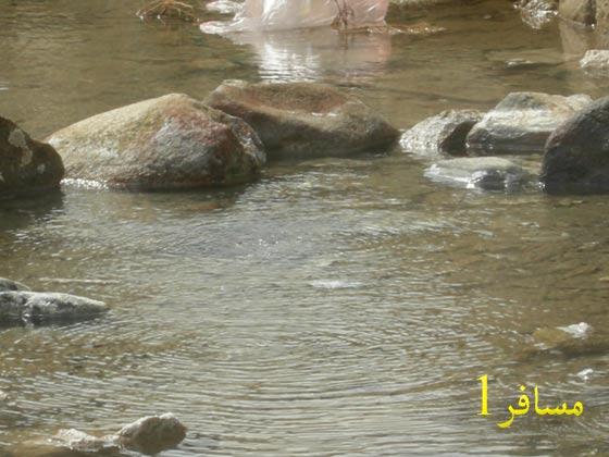 قرية غميقة العين الحارة mk19047_oooo.jpg