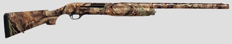 شوازن الصــــيد M1-Super-90-Camo.jpg