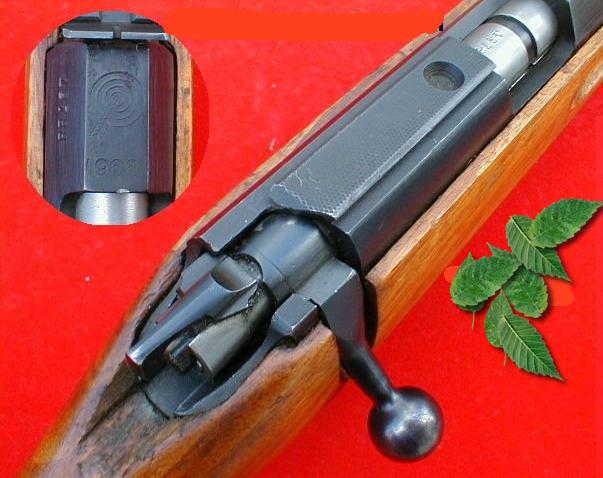 اسلحة منوعه mk40359_12649_116652