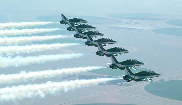 الموسوعه الفوغترافيه لصور القوات الجويه الملكيه السعوديه ( rsaf ) - صفحة 2 Mk35097_al-sokor2