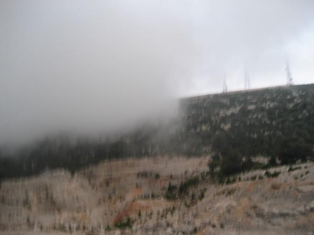 جبال الساحل السوري صور صلنفة وسهل الغاب من جبل الشعرة Mk14425_img_0491