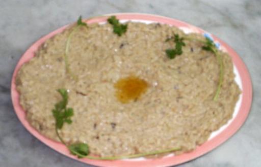 اكلات بحرينية mk2379_Hrs4.jpg