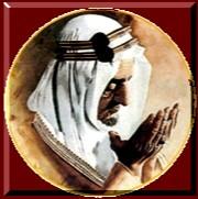 القوات الجوية الملكية السعودية تفصيل mk8178_0701.cul.p17.jpg