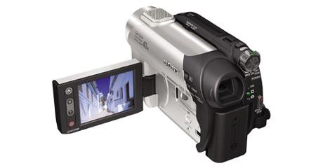 fe5c189b9 أريد أن أشتري كاميرا رقمية ,, أريد نصيحتك وأنت ماشي ( اسأل و يجاوبونك )