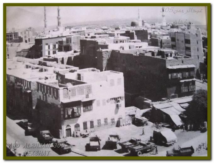 صور المدينة المنورة قديما اجمل الصور للمدينة المنورة قديما mk99405_4pv.jpg