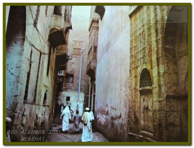 صور المدينة المنورة قديما اجمل الصور للمدينة المنورة قديما mk99405_5pv.jpg