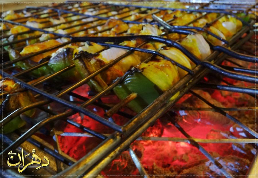 http://www.mekshat.com/pix/upload01/prof024/mk17809_sokaini13.jpg
