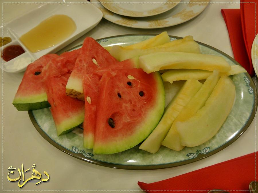 http://www.mekshat.com/pix/upload01/prof024/mk17809_sokaini23.jpg