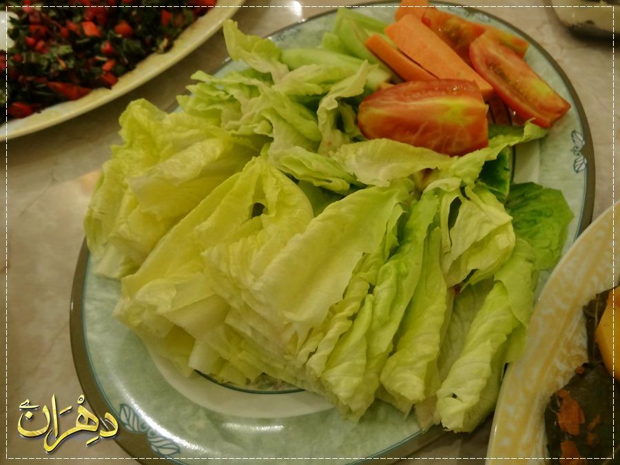 http://www.mekshat.com/pix/upload01/prof024/mk17809_sokaini29.jpg
