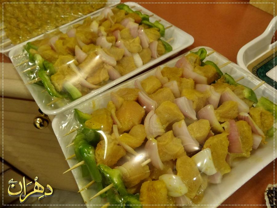 http://www.mekshat.com/pix/upload01/prof024/mk17809_sokaini5.jpg
