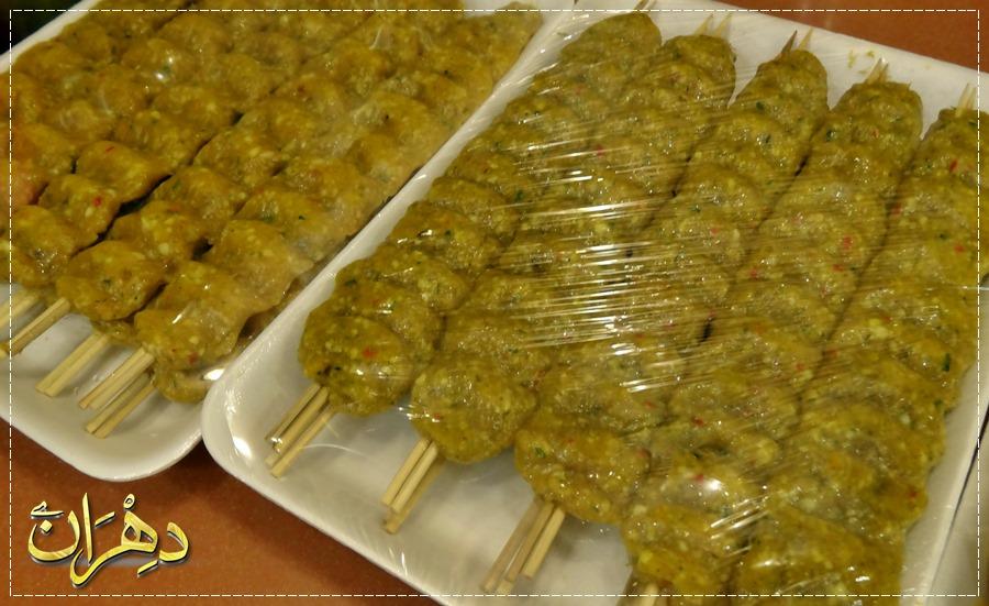 http://www.mekshat.com/pix/upload01/prof024/mk17809_sokaini6.jpg
