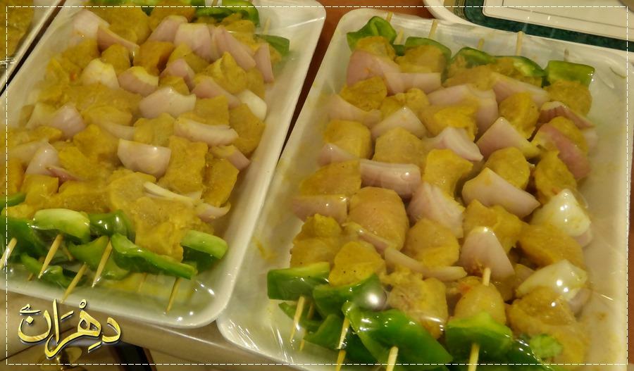 http://www.mekshat.com/pix/upload01/prof024/mk17809_sokaini7.jpg