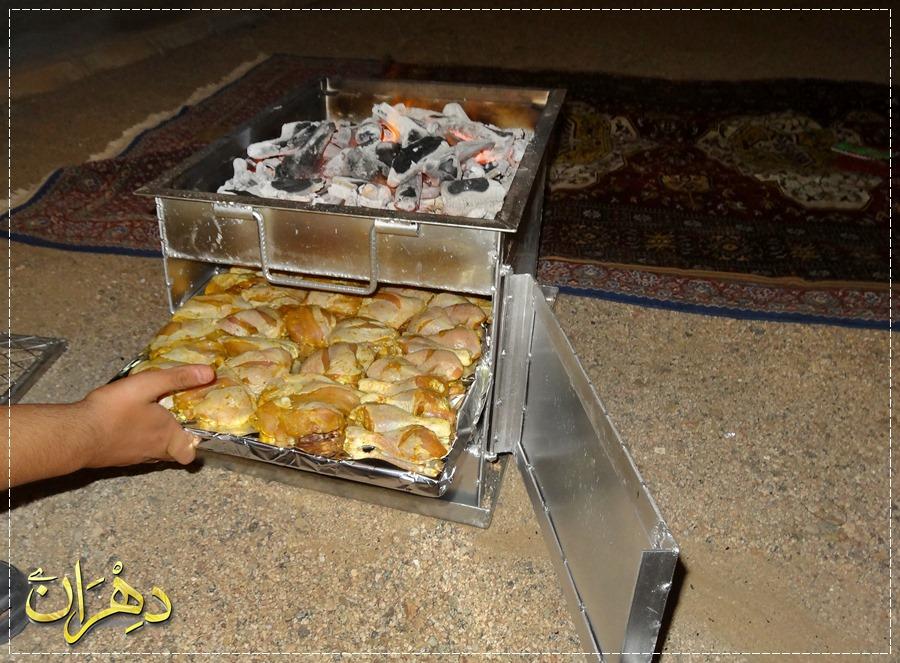 http://www.mekshat.com/pix/upload01/prof024/mk17809_sokaini8.jpg