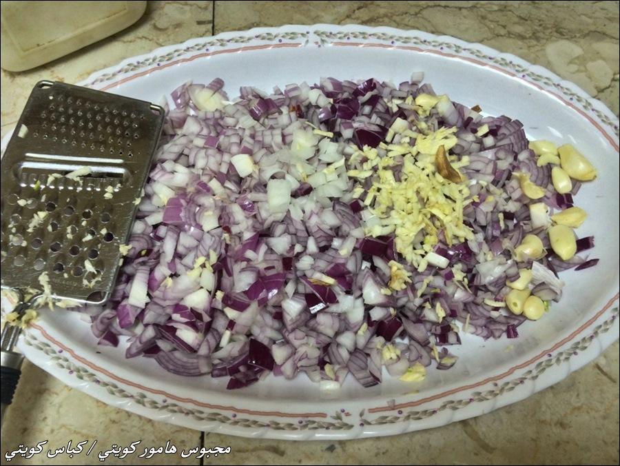 http://www.mekshat.com/pix/upload01/prof025/mk17809_kabass2.jpg
