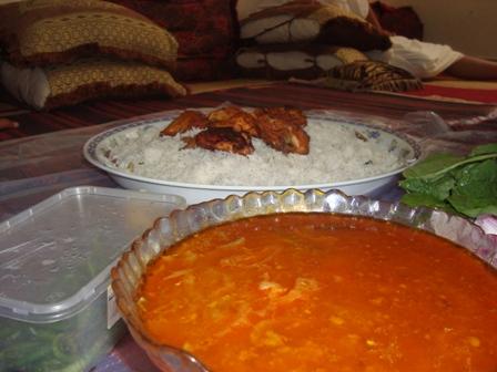 http://www.mekshat.com/pix/upload02/images100/mk43007_19fffffffffff.jpg