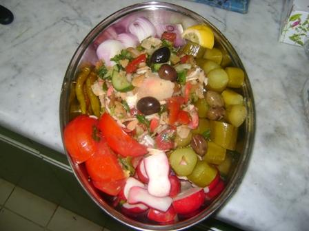http://www.mekshat.com/pix/upload02/images100/mk43007_9art.jpg
