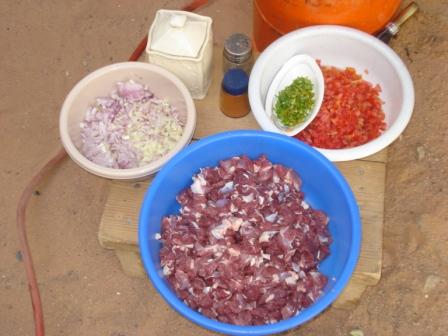 أكلة جديدة باللحمة وبالصور من مطبخ سيدات مصر mk5505_dsc02351.jpg