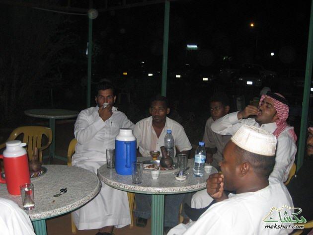القهوة السودانية Mk1258_sodaaan11