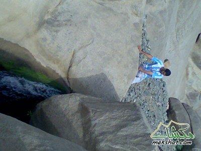 وادي شهدان mk72963_hsahdan%20(4