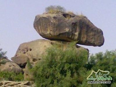 وادي شهدان mk72963_lkhg.jpg