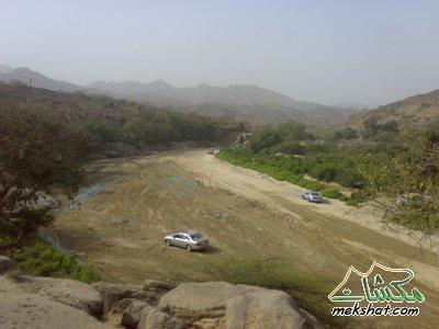 وادي شهدان mk72963_shahdan.jpg