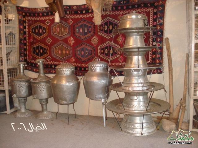 المطبخ السعودي قديماً mk26590_m5.jpg