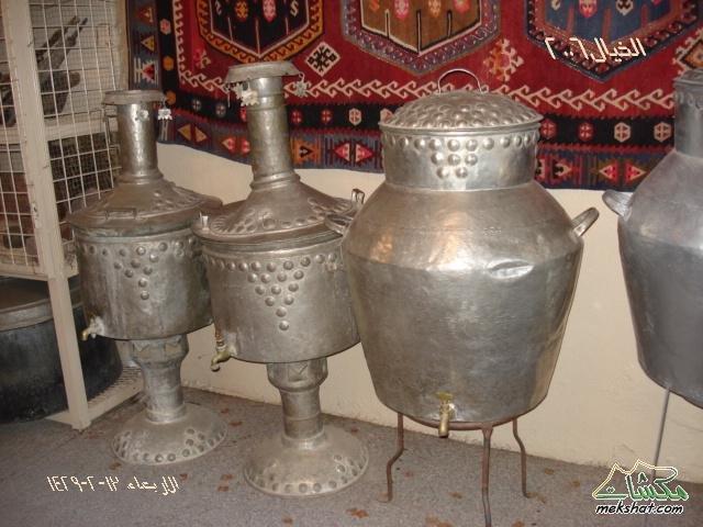 المطبخ السعودي قديماً mk26590_m7.jpg