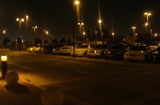صور لمنتزه عين عذاري ((البحرين)) mk44642_dsc03170.jpg