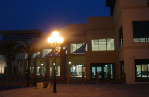 صور لمنتزه عين عذاري ((البحرين)) mk44642_dsc03181.jpg