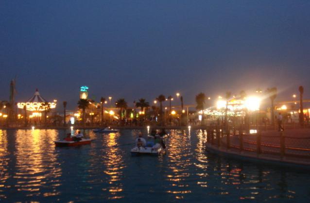 صور لمنتزه عين عذاري ((البحرين)) mk44642_dsc03183.jpg