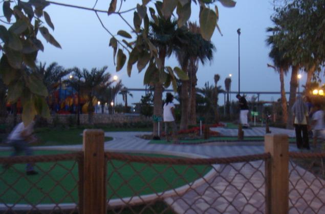 صور لمنتزه عين عذاري ((البحرين)) mk44642_dsc03184.jpg