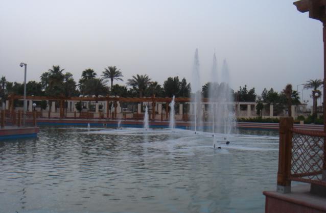 صور لمنتزه عين عذاري ((البحرين)) mk44642_dsc03196.jpg