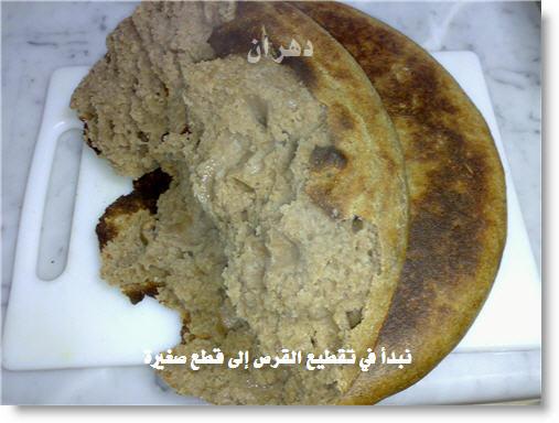 http://www.mekshat.com/pix/upload02/images72/mk17809_honainny%20%286%29.jpg