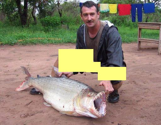 غريبة وطريفة للأسماك ..... mk31044_32.jpg