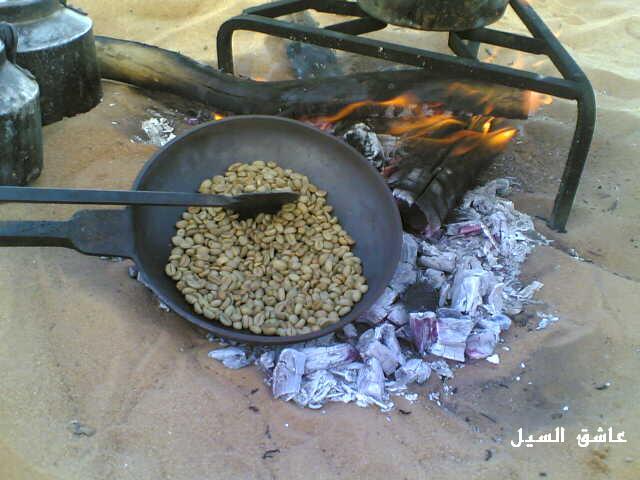 تصليح قهوة الرجال المحماسة الفنجال مصور mk49539_2.jpg