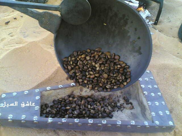 تصليح قهوة الرجال المحماسة الفنجال مصور mk49539_3.jpg