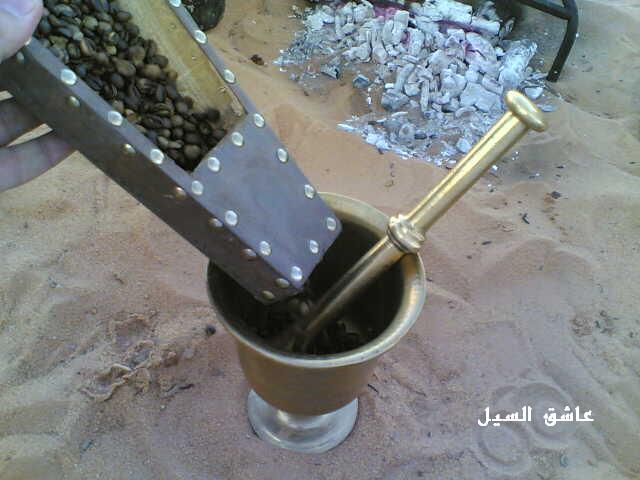 قهوة الرجآل في البر من المحمآسه إلى الفنجآل..! mk49539_4.jpg