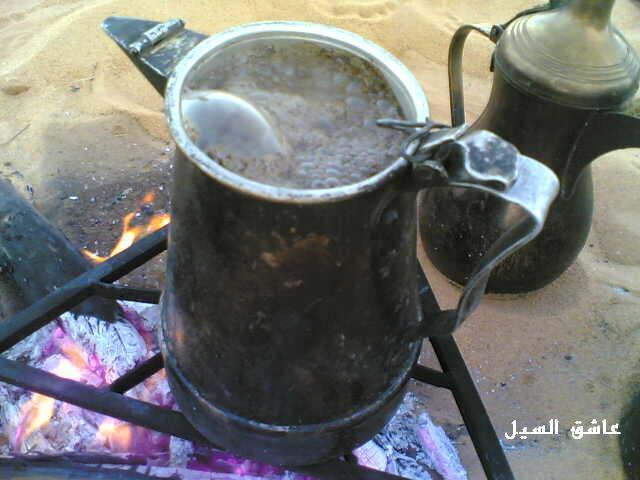 تصليح قهوة الرجال المحماسة الفنجال مصور mk49539_5.jpg