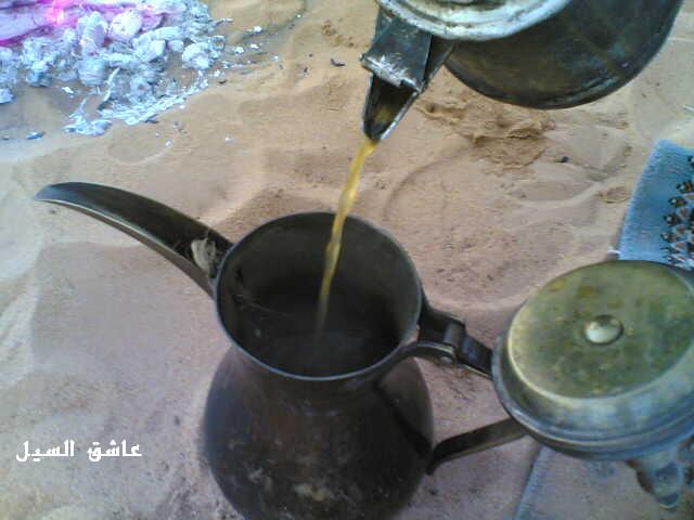 تصليح قهوة الرجال المحماسة الفنجال مصور mk49539_6.jpg