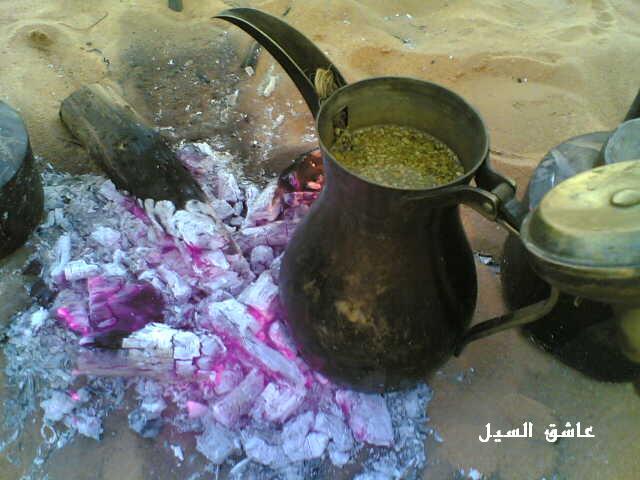 قهوة الرجآل في البر من المحمآسه إلى الفنجآل..! mk49539_7.jpg