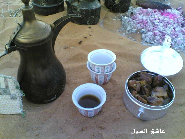 تصليح قهوة الرجال المحماسة الفنجال مصور mk49539_8.jpg