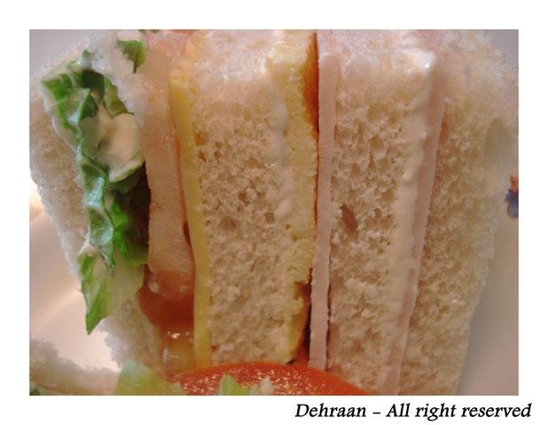 http://www.mekshat.com/pix/upload02/images80/mk17809_clubsandwish%20%2823%29.jpg