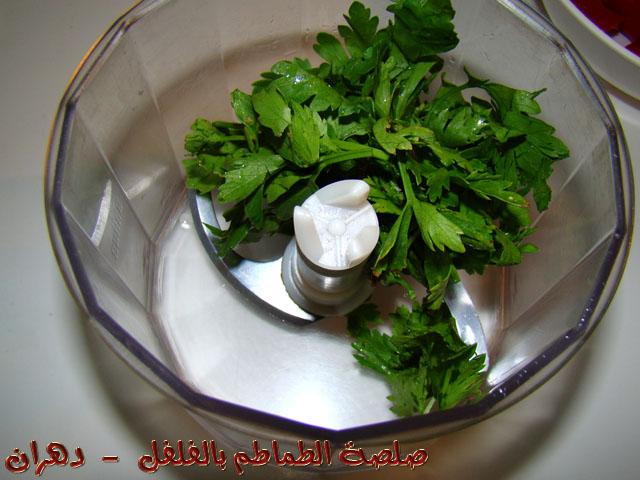 http://www.mekshat.com/pix/upload02/images83/mk17809_slsataltamatembelfelfel%20%282%29.jpg