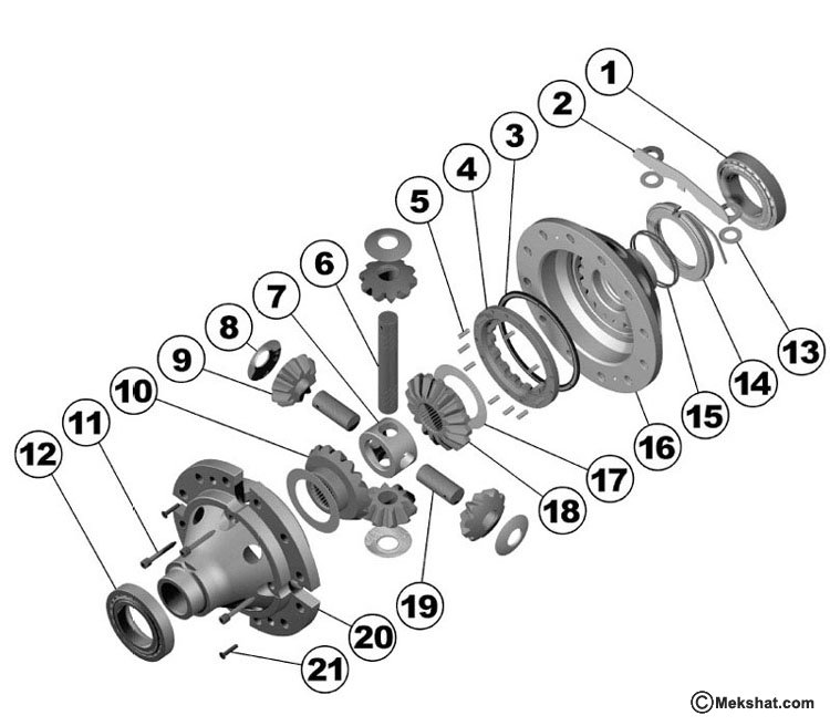 Arb Locker Wiring Diagram