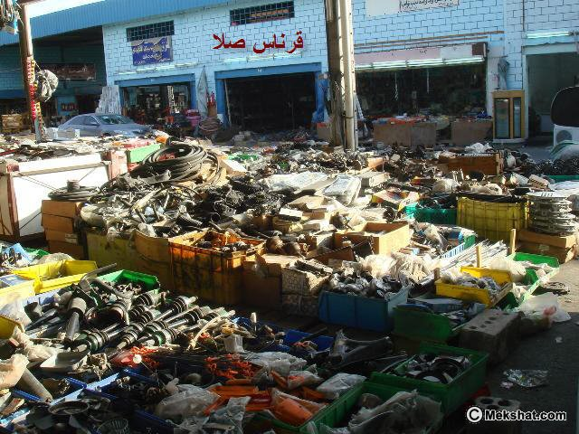 2e5e3a58b سوق الصواريخ بجدة .......... ادخلى شوفى بالصور - منتدى فتكات